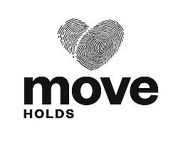 logo Move holds